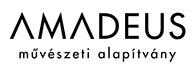 Amadeus, művészeti alapítvány